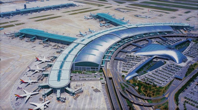 L_5b1510c8d537c_incheon-airport6hhh_2