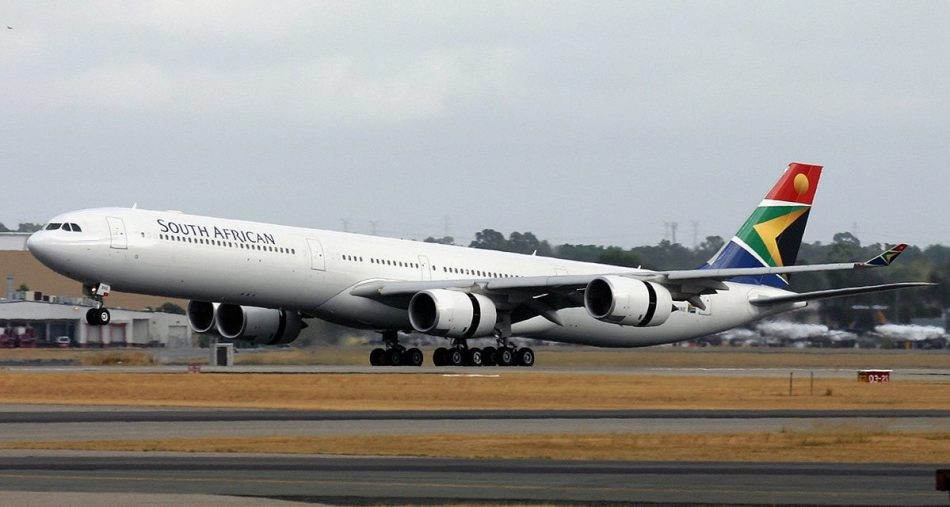 South_African_Airways_Airbus_A340-600_PER_Monty-1-1200x640