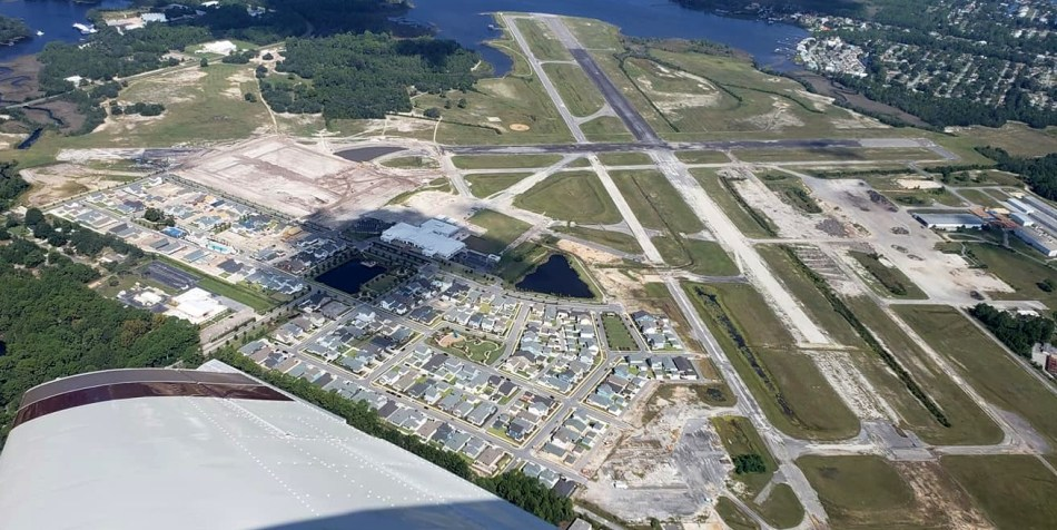 Airfields_FL_Tallahassee_htm_m250cd2db
