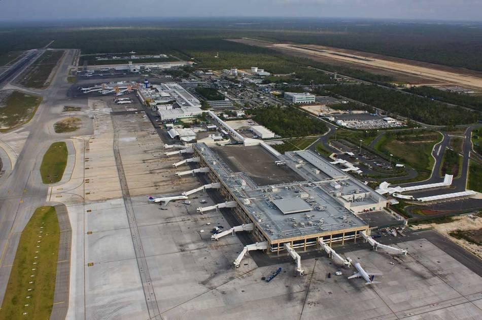 Cancun_International_Airport