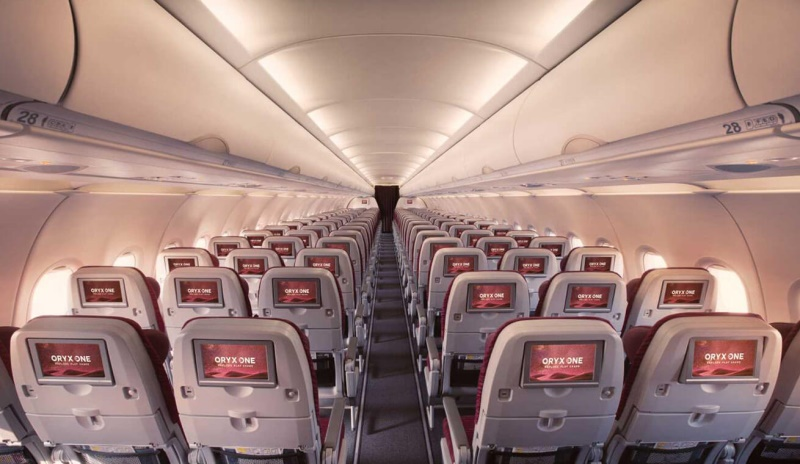 h2-a320-economy-panoramic-rear-view_gallery-big