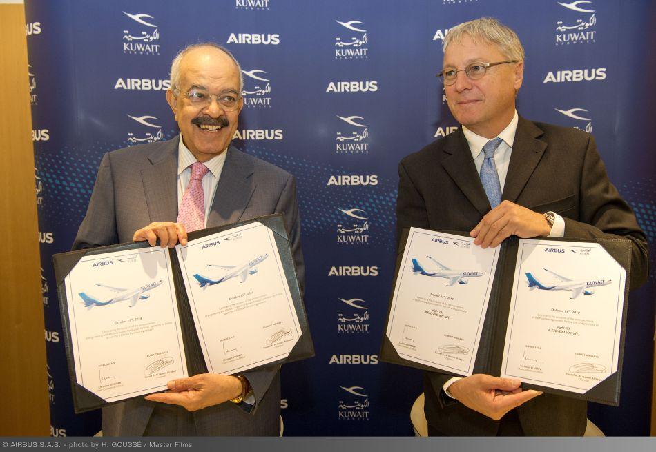 Kuwait-Airways-visit-020