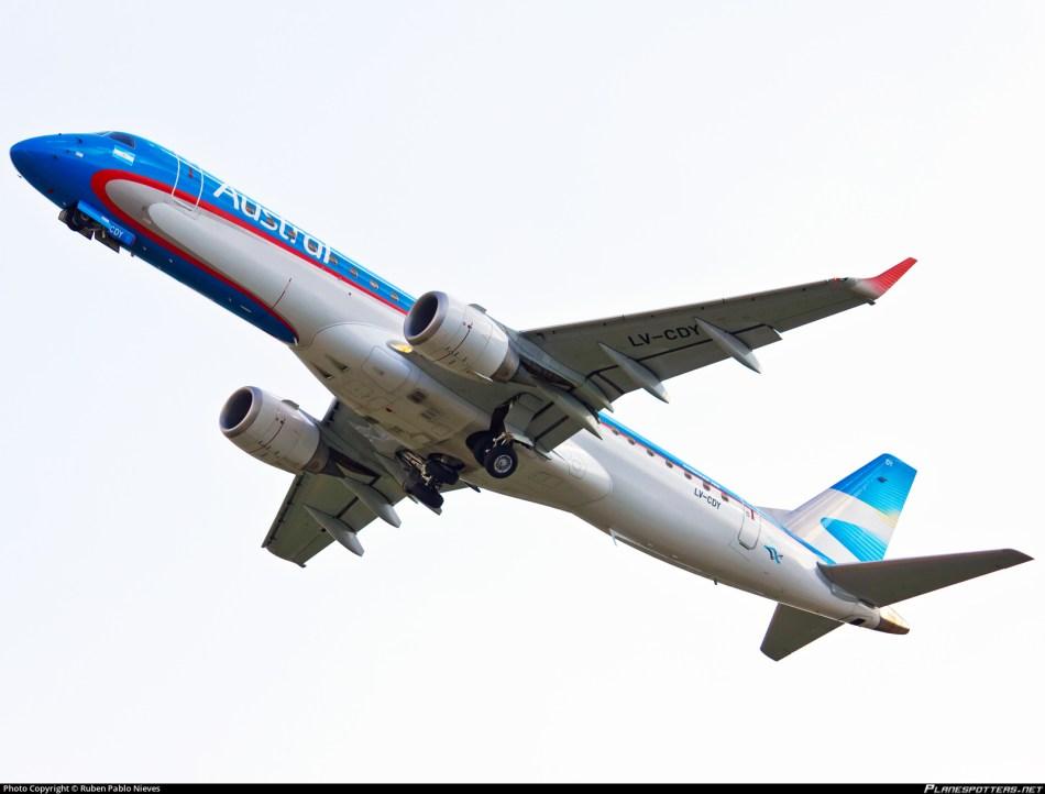 lv-cdy-austral-lneas-areas-embraer-erj-190ar-erj-190-100-igw_planespottersnet_312130