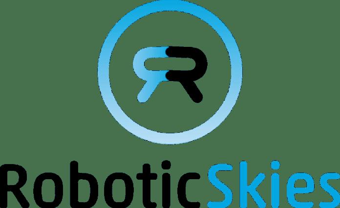 robotic-skies-696x426
