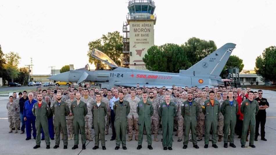 500000-horas-eurofighter-España-Moron-1320x742