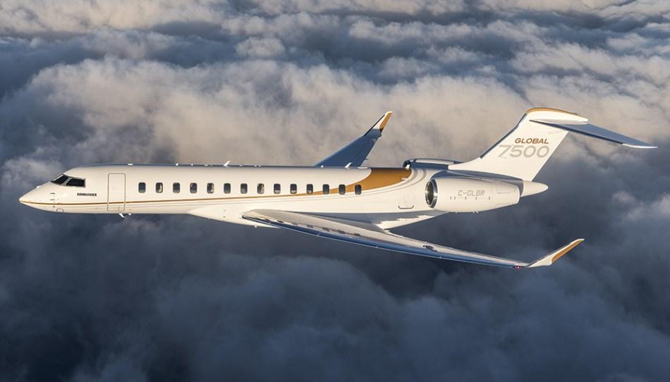 01-bombardier-global7500-Bombardier