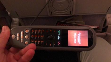 362207A3-8DEC-44CD-AC89-4AB1471EA154 - copia