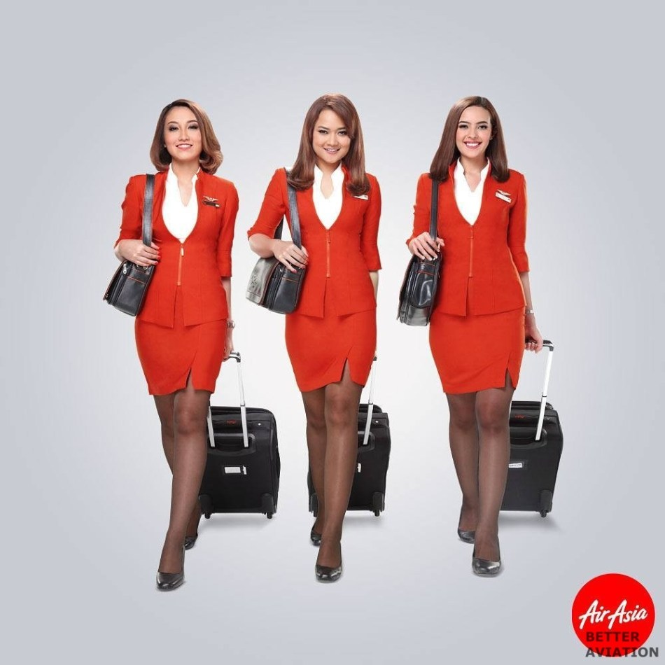 AirAsia-Cabin-Crew