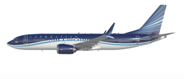 azerbaijan-737-max-profileazallr