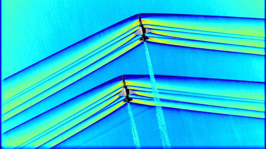 http___cdn.cnn.com_cnnnext_dam_assets_190307040900-0307-nasa-supersonic-wave-04