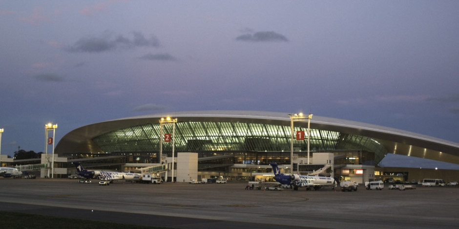 aeropuerto-de-uruguay