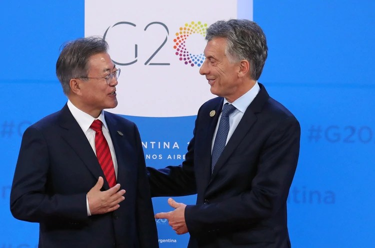 G20-Presidentes-9