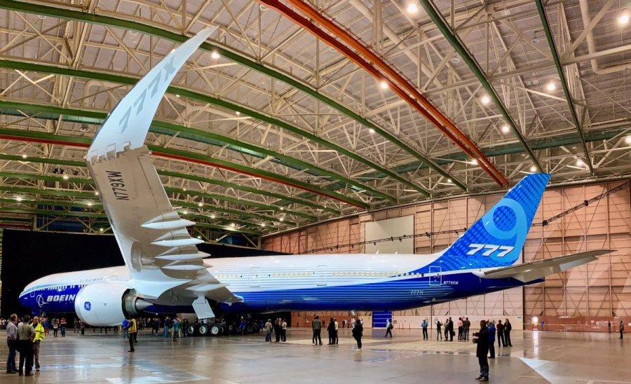 Boeing-News-4-24