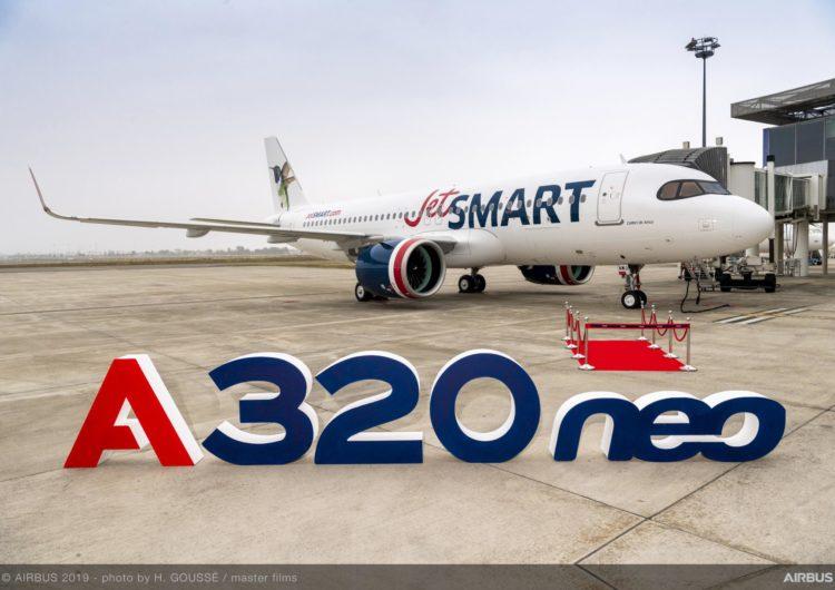 a320neo-jetsmart-750x530
