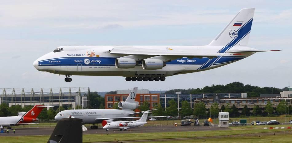 an124_landing