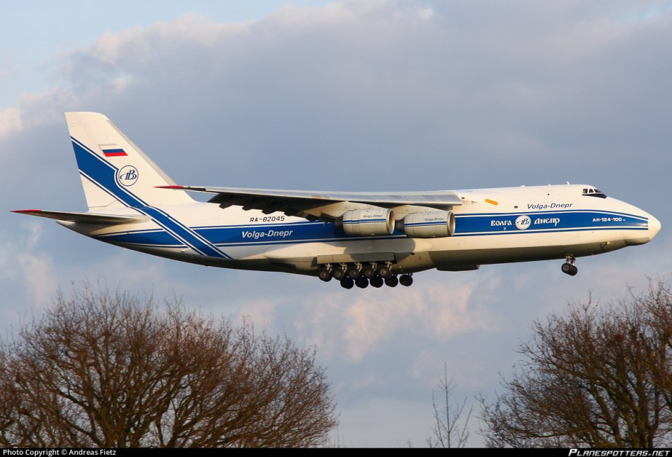 ra-82045-volga-dnepr-antonov-an-124-100_PlanespottersNet_607787_679663d818