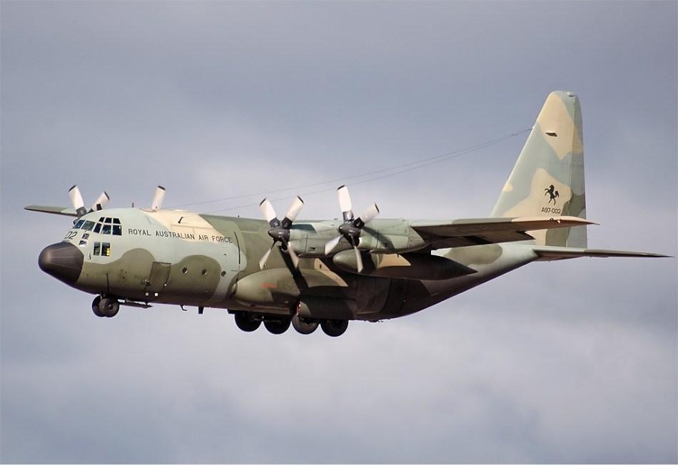 RAAF_Hercules_CBR_Gilbert-1