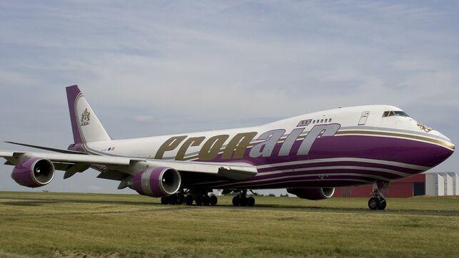 747 pronair.jpg