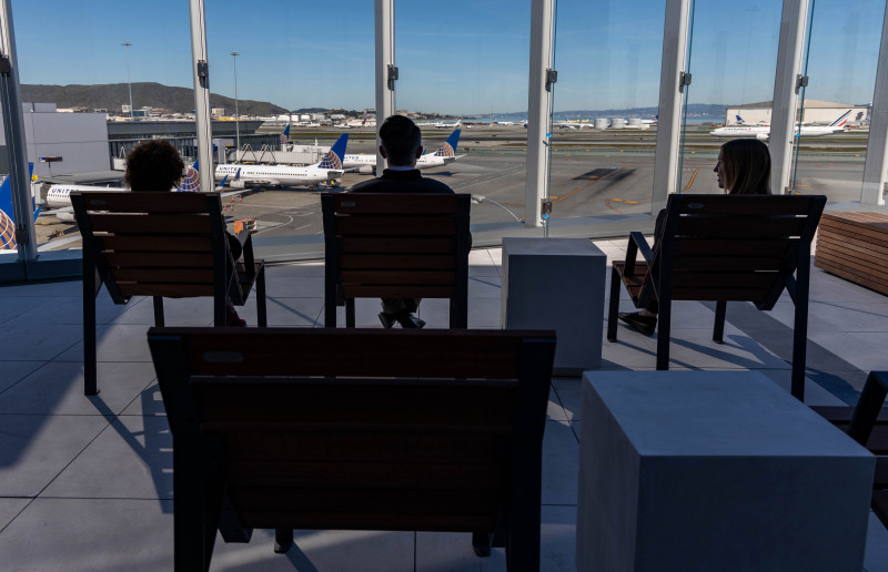 Aeroporto-San-Francisco-SkyTerrace-02
