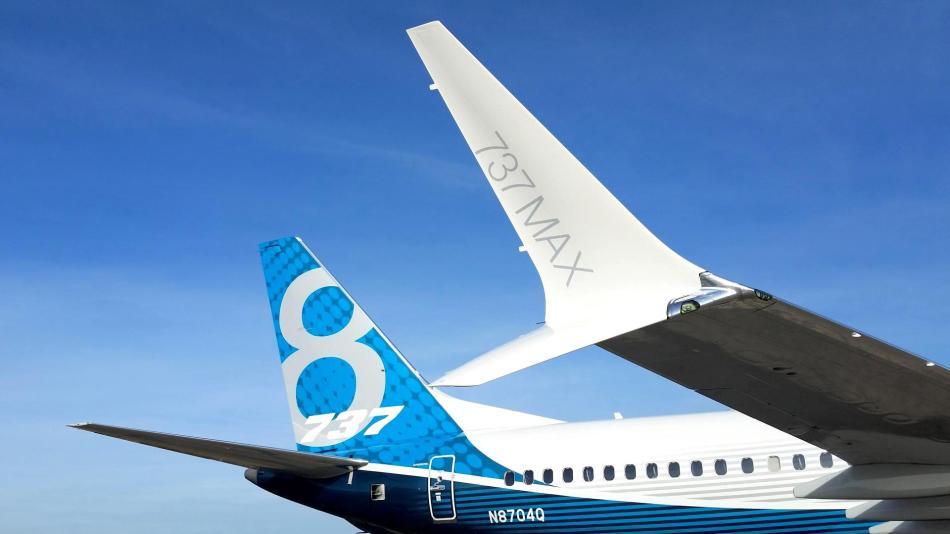 boeing-737-max-19022020.jpg