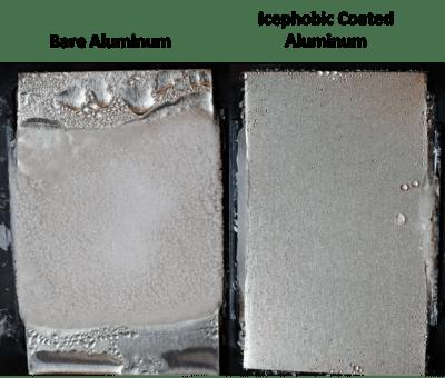 AeroPel-Comparison