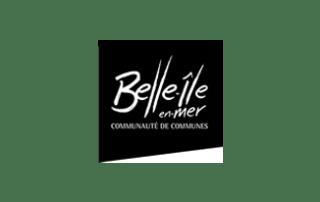 Logo CCBI