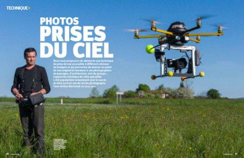 photo-aerienne