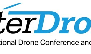 Logo Interdrone 2017