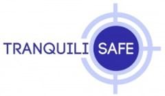 Logo tranquilisafe