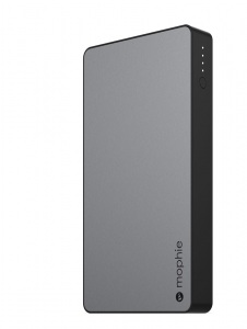 Morphie Powerstation XL