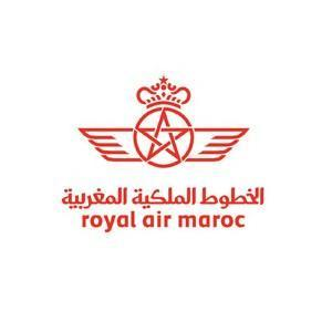 Royal-air-maroc-official-logo
