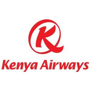 logo_kenya_airways