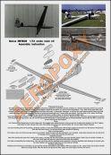 Meteor2ins800