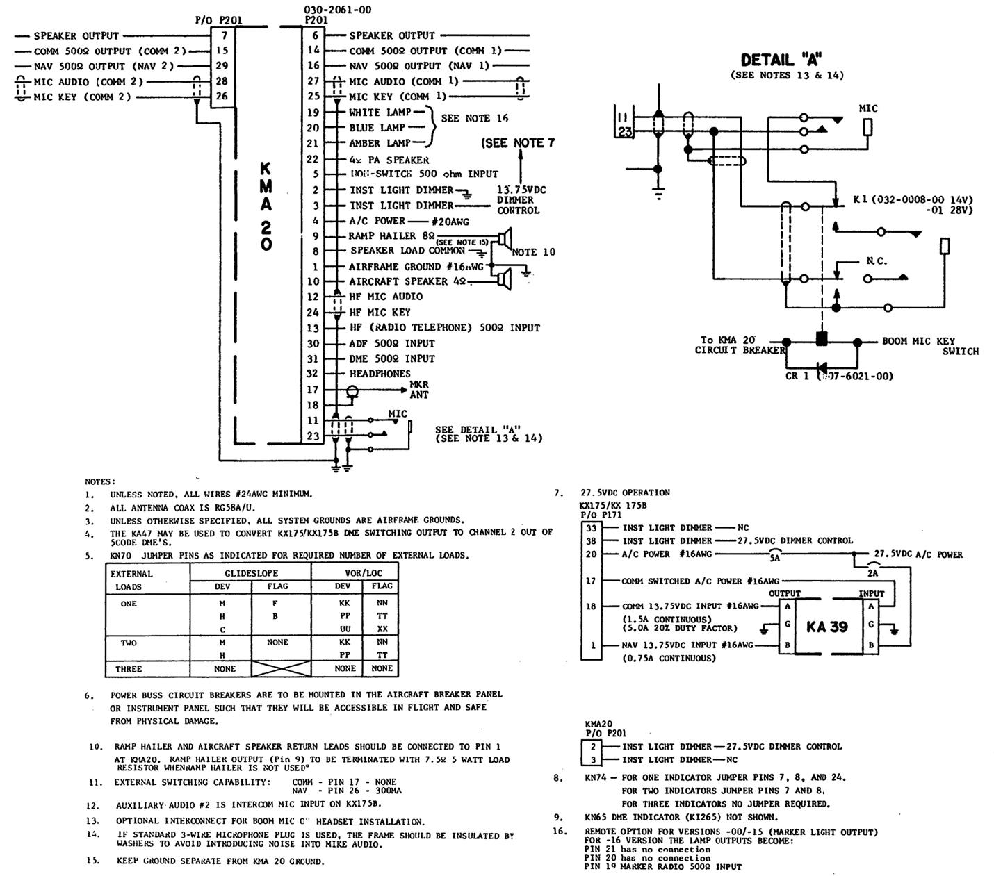 cessna 172 audio panel wiring diagram: cessna 172 generator wiring diagram  - best wiring diagram
