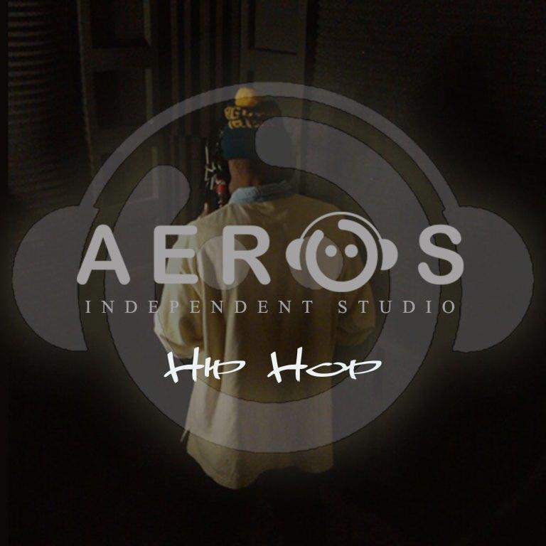 Aeros_HipHop