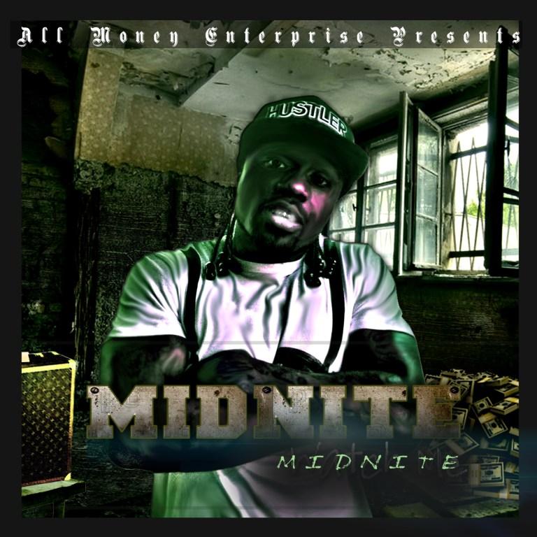 mid cover-1 copy - Midnite
