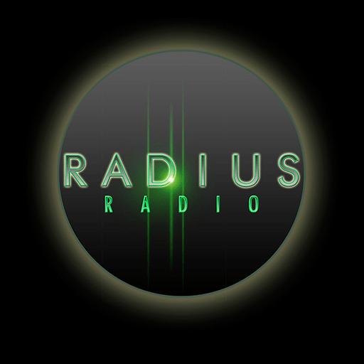 radius_radio_logo_512x512