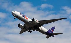 777-fedex