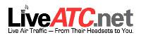 LiveATCnet