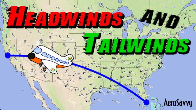 Headwinds-tailwinds-splash