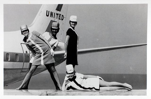 UAL_flight_attendants