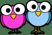 googley-eye-birds