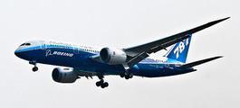 787-BoeingLivery