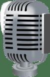 AeroSavvy - WFPL Interview