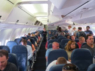 Pilots As Passengers - AeroSavvy