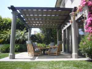 slide wire canopy kit club what materials are used in making slide wire cable awning awnings los angeles aero shade