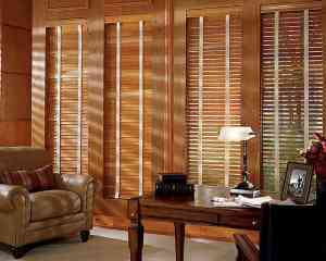 blinds-custom-window-coverings-los-angeles