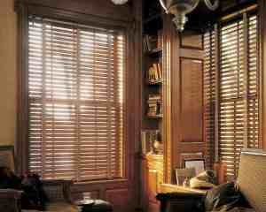 blinds-window-coverings-los-angeles-county