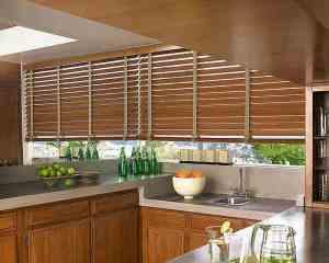 custom-window-shades-blinds-los-angeles-county