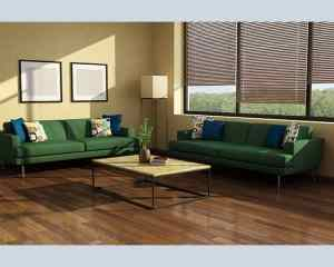 los-angeles-custom-window-coverings-wood-shades-natural-glass-cloth